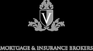 Vertus financing broker