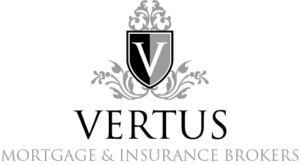 vertus mortgage broker