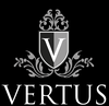 Vertus Mortgage & Insurance Brokers